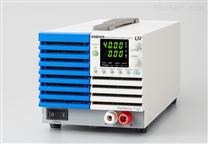 日本菊水PWR801L小型宽量程直流电源