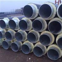 烟台聚氨酯保温管生产的厂家