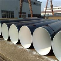 唐山环氧粉末防腐钢管生产加工