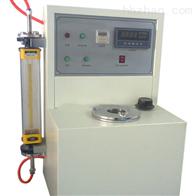 诚卫医用纺织品气流阻力测试仪用途