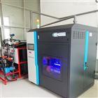 新疆水厂加氯消毒设备电解法次氯酸钠发生器