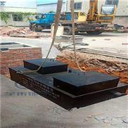 咸宁水产养殖污水处理设备加工定制