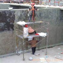 梁平基础承台环氧玻璃钢防腐公司