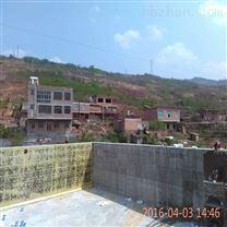莆田专业消防用水池防酸碱施工队公司