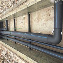蚌埠专业污水处理池环氧树脂玻璃钢防腐施工