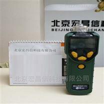 特价供应美国华瑞 PGM-7300VOC检测仪