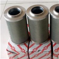TZX2-100×20黎明液压滤芯