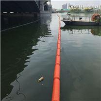 河道拦污浮筒拦截网浮体