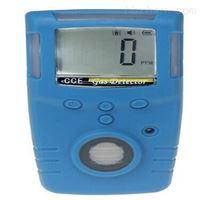 携式单一气体检测仪报价