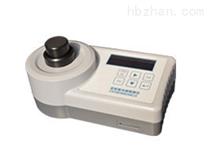 多參數水質檢測儀
