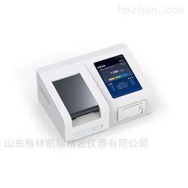 GL-CN-1AQing化物测定仪-其他项目