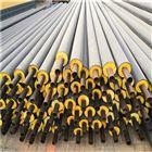 工厂直销直埋塑套钢保温管价格