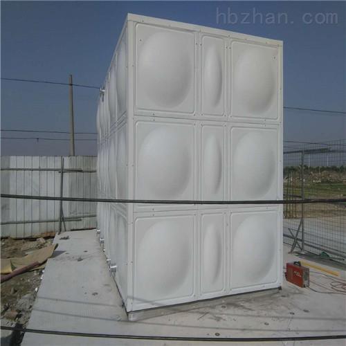 不锈钢水箱水位控制措施
