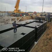 葫芦岛新建医院一体化污水处理设备