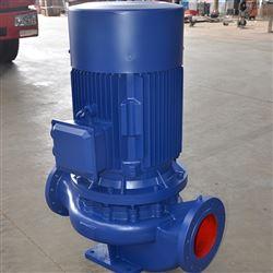 GWGW管道排污泵