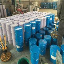 湖北省阻燃玻璃鱗片防腐膠泥