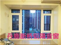 家里室内装个隔音窗要多少钱
