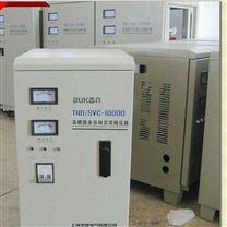 西安自耦降压起动箱XJ01-75KW