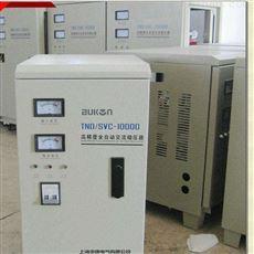 XJ01-75KV西安自耦降压起动箱XJ01-75KW