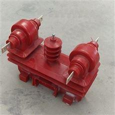 10kv计量箱计量箱JLS-10电力测量配电表