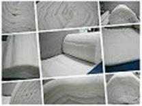 黔西隔音棉厂家,雷竞技官网手机版下载吸音棉聚酯纤维消音棉