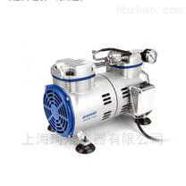 V600/V610无油柱塞泵