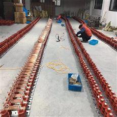 10kv隔离开关工厂直销GW9线路型隔离开关