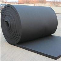 阻燃橡塑保温棉 保温胶水 压延膜生产厂家