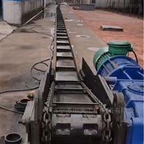SGB520刮板机 河北邯郸高效耐用刮板输送机