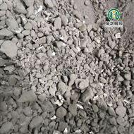 哪里有专业生产轻集料混凝土厂家