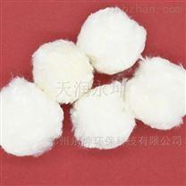 纤维球滤料用法