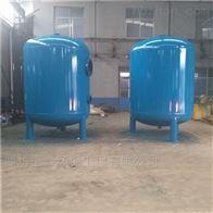 济宁市活性炭过滤器污水处理设备