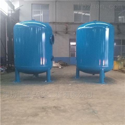 青海省活性炭过滤器质量保证