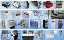 振动变送器8108-02-A03-800-C01-D01-E05