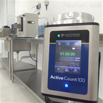 微生物空气采样器