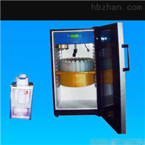 9624YL自动水质采样器
