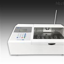 上海RYJ-6B药物透皮扩散试验仪