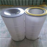 8PP-22839-00唐纳森除尘滤芯