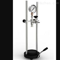 气体检测二氧化碳检测仪