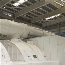 高强度定冷水泵联轴器DFB125-80-250B