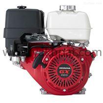 AR柱塞泵  RKV4G40HAR高壓柱塞泵
