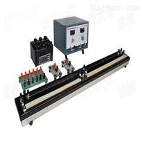 惠斯通电桥测电阻实验电桥试验箱报价
