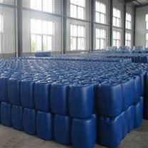 聚醚消泡剂专业生产商