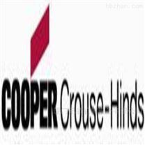 同心阀COOPER\Z630-133-036增压机CFA32报价