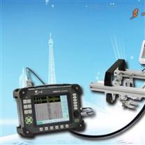 便携式TOFD双通道超声波检测仪