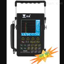 新功能炫彩超声波检测仪