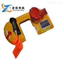JQX-120气动带式锯矿用切割风动锯条配件
