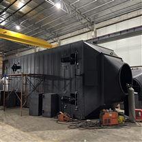 湿式静电除尘器厂家直销源头生产