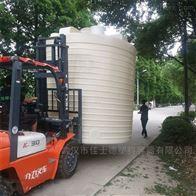 湖北云梦15吨甲醇储罐塑料耐酸碱储罐价格