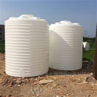 信陽5噸污水處理水塔甲醇塑料儲罐生產廠家